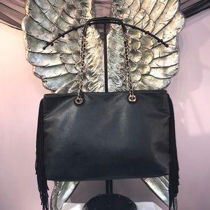 WHBM tassel Handbag ❤️